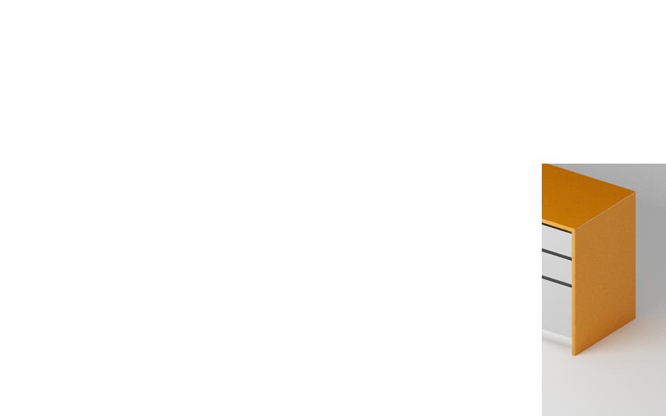 Base_line